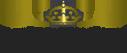 Medlemmar i Innsrstadens Företagarförening i Göteborg